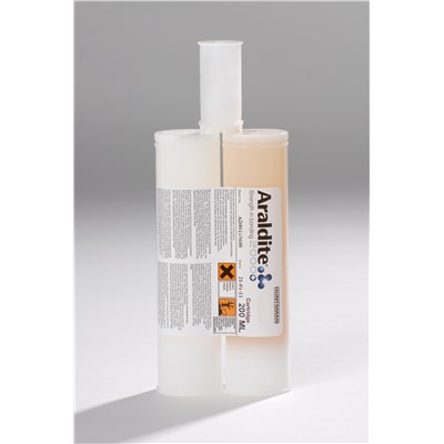ARALDITE 2013 CARTRIDGE 200ML