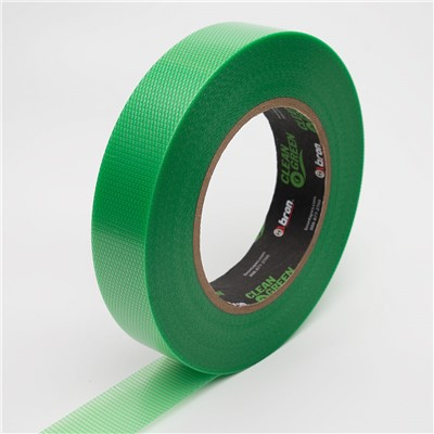 BT-4736 CLEAN GREEN 1.89IN x 12YD