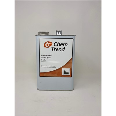 CHEMLEASE SEALER 2739 1 GAL