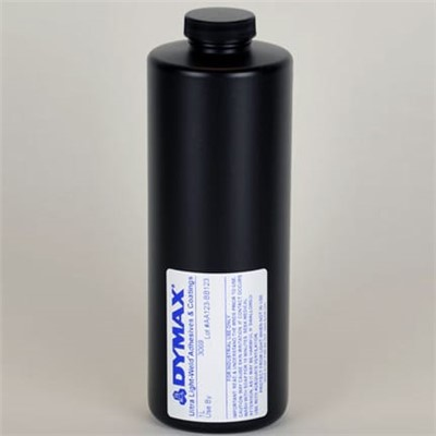 3083-T-B2C THICK BLUE TO CLEAR LITER