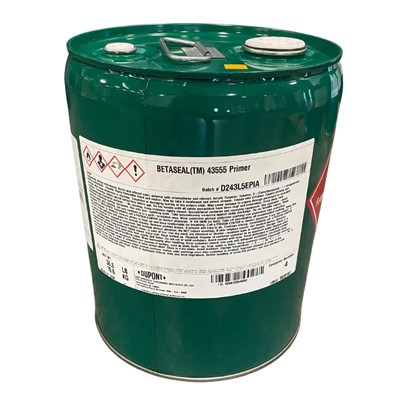 BETASEAL 43555 5-GALLON 36#