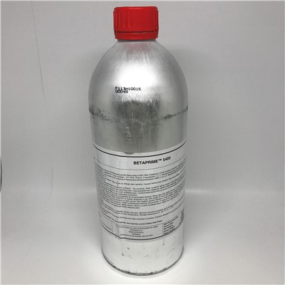 BETAPRIME 5405 BOTTLE 1000ML