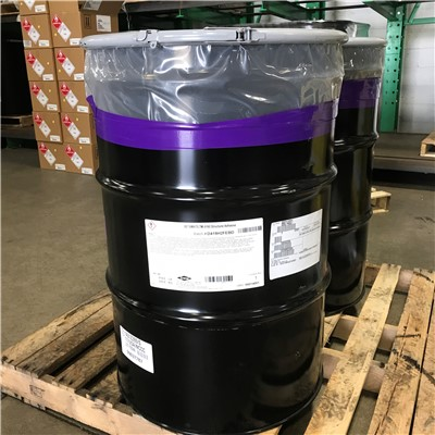 BETAMATE 6160 DRUM 50 GALLON