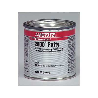 LOCTITE MR 2000 CAN 8OZ