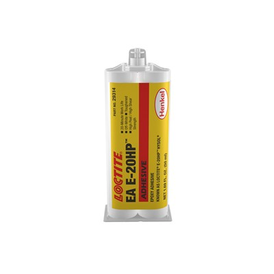 LOCTITE EA E-20HP 50ML