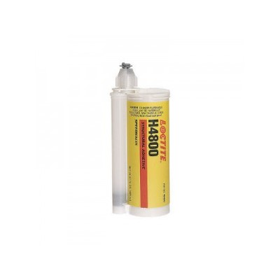 H-8000 ADHESIVE CARTRIDGE 490ML