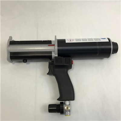 MANUAL DISPENSING GUN 4:1 375ML