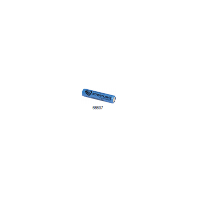 MICROSTREAM LITHIUM ION BATTERY USB