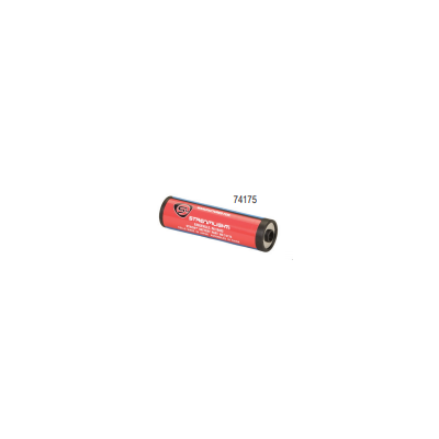 BATTERY STICK LITHIUM ION