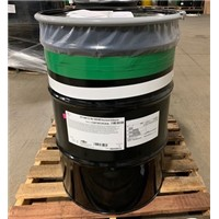 BETAMATE 1489HM DRUM 50 GALLON
